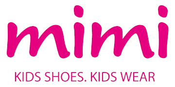 mimi|KIDS SHOES,KIDS WEAR